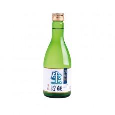 월계관 나마죠조 (300ml,병)