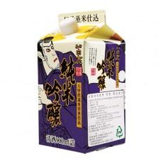 하쿠시카 준마이긴죠팩 (900ml,팩)