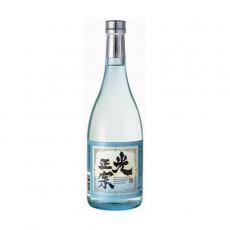 히카리마사무네 (720ml,병)