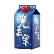 히카리마사무네 (900ml,팩)