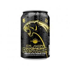 블랙팬서 (330ml,캔)