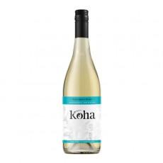 코하 소비뇽 블랑 750ml