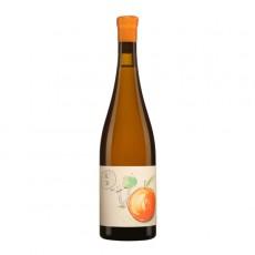 요요 오렌지 와인 750ml