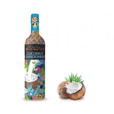 펀 와인 코코넛 샤도네이
