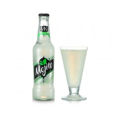 VK 칵테일 모히토 (275ml,병)