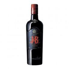 J&B 제트 (700ml)